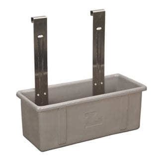 Bussing Cart Accessories