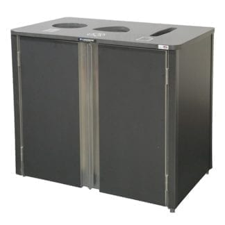 Waste & Recycling Systems