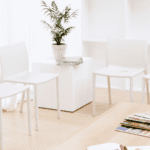Cultivating a Mindful Space for Practitioners and Patients